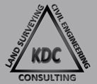KDC Consultants, Inc Home Page